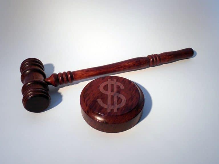 sankcje za samowole